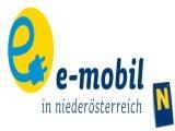 EMI_Logo_klein.jpg